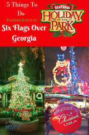 Six Flags Food Pass 341 Best Theme Parks Images On Pinterest Family Trips Amusement