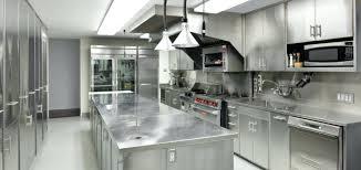 stainless steel kitchen island steel kitchen island biceptendontear