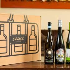 wine subscription gift savage wine subscription savage vines
