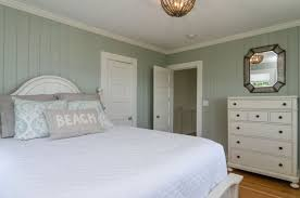 3 Bedrooms For Rent In Scarborough Higgins Beach Maine Cliff House Me