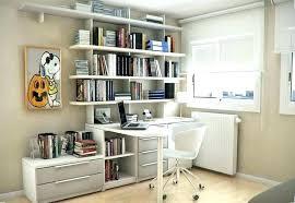 bureau pour chambre adulte bureau chambre adulte bureau bureau plus pour dun bureau petit