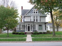 italian villa style homes ohw view topic a tour through small town nw ohio slightly pic heavy