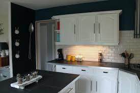 meuble cuisine rustique repeindre meuble cuisine rustique luxe cuisine rustique chic cuisine