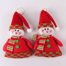 peanuts animated christmas tree christmas lights decoration