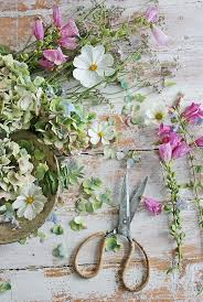 3756 best flowers images on pinterest flowers branches and
