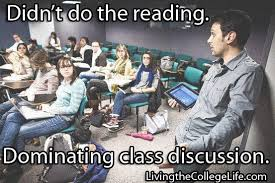 Hilarious College Memes - 50 hilarious college memes you ll love ltcl magazineltcl magazine