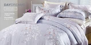 Chinese Silk Duvet Summit Silk Bedding Silk Comforters Silk Bedding U0026 Luxurious