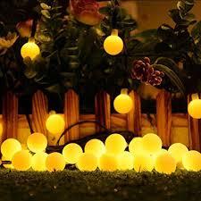 Cheap Gazing Balls Online Get Cheap Solar Ball Light Tree Aliexpress Com Alibaba Group