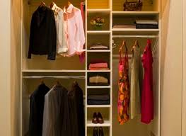 bedroom cabinet designs for small spaces care partnerships