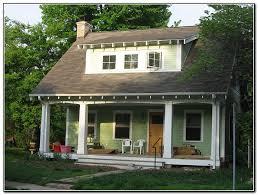 split level front porch designs front porch designs for split level homes porches home design