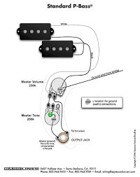 hhs wiring 5 way switch wiring diagram byblank