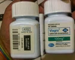 viagra usa di tangerang selatan vitalitas kingseng farma