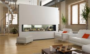 denver colorado gas fireplace dealer majestic fireplaces regency
