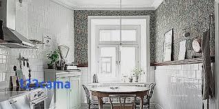 eco cuisine salle de bain eco cuisine salle de bain pour deco salle de bain inspirational déco