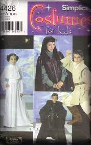 Star Wars Toddler Halloween Costumes 86 Children Halloween Costumes Sewing Patterns Images