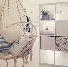 home decor home decor color trends beautiful at home