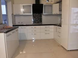 modular kitchen interior shirkes kitchen modular kitchen in pune modular kitchen price in