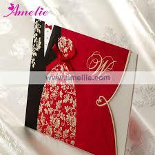 wedding invitations kerala acw1051 and bridegroom design kerala wedding cards design