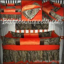 bedroom baby boy camo bedding camo dog bed camo bedding