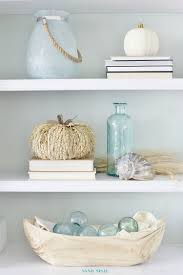 coasting into fall home tour homegoods giveaway coastal fall coastal fall decor home tour with beautiful items from homegoods my favorite is that wheat