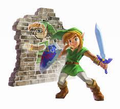 The Legend Of Zelda A Link Between Worlds Map by Tips For Playing The Legend Of Zelda A Link Between Worlds