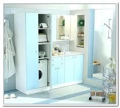 Bathroom Cabinets Sale by Storage Bins Cabinet U2013 Baruchhousing Com