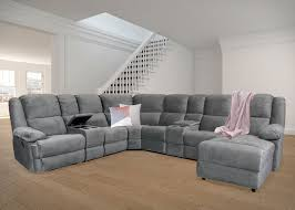 bigboy corner lounge