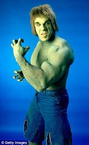 incredible hulk u0027s lou ferrigno helps fan seizure daily