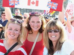why do canada celebrate thanksgiving canada day what is it when does it happen and how to celebrate