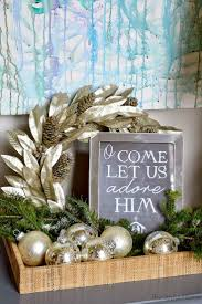 62 best decorating church for christmas images on pinterest