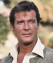 roger moore roger moore film actor actor television actor producer