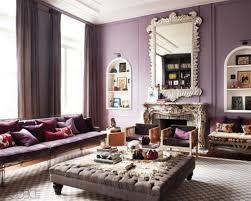 interior design ideas for home home decorating ideas small living room living room ideas 2017