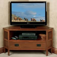 corner media cabinet 60 inch tv 20 the best flat screen tv stands corner units