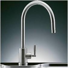 Traditional Kitchen Taps Uk - kitchen taps uk modern and traditional style