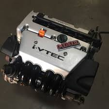 honda jdm logo hmotorsonline u2013 jdm usdm engines u0026 parts
