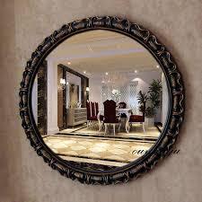 design manificent decorative bathroom mirrors bathroom decorative