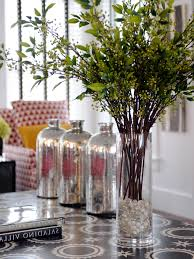 Decorative Plants For Home Home Design 85 Glamorous Plants For Living Rooms
