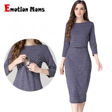 maternity cloths maternity clothes emotion party maternity clothes
