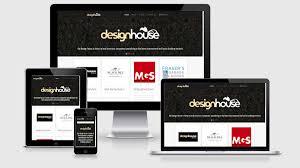 stroud web developers designers computancy design portfolio