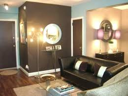 living room accent wall colors accent colors for brown accent wall paint colors for living room