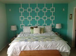 Diy Livingroom Decor Uncategorized Best 25 Diy Bedroom Decor Ideas On Pinterest Diy