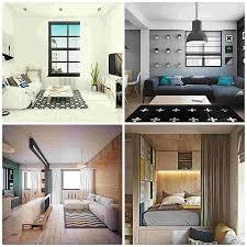 comment am ager une chambre de 12m2 chambre beautiful amenagement chambre 12m2 hi res wallpaper images