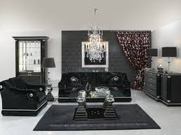 Silver Living Room Furniture Chic Silver Living Room Furniture Ideas Living Room Wonderful