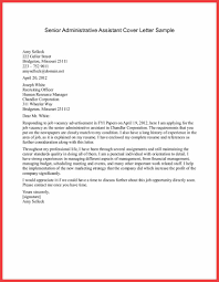 Intent To Vacate Letter Template by Who To Address A Cover Letter Gallery Cover Letter Sample