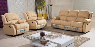 Real Leather Sofa Sale Sofa Sale Dubai Sofa Sale Dubai Suppliers And Manufacturers At