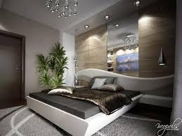 modern bed design bedroom bed design in pleasing latest bedrooms designs home