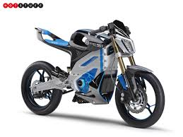 electric motorcycle yamaha brings high voltage electric motorcycles to the masses with