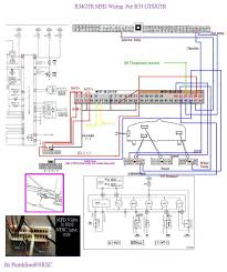 rb25 wiring diagram with schematic pictures diagrams wenkm com