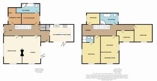 estate agent floor plans isle of wight estate agents 01 estate agents shanklin isle of