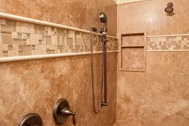 Groutless Tile No Grout Tile Groutless Backsplash - No grout tile backsplash